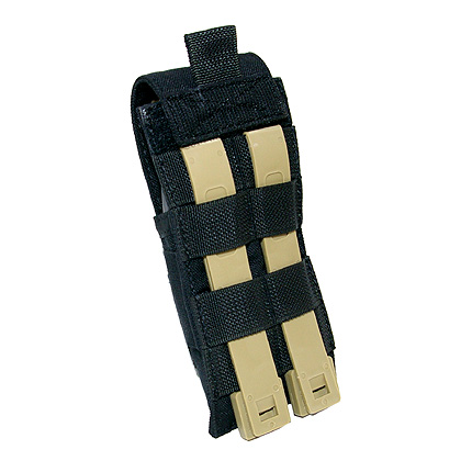 Чехол CQB M4 SINGLE MAG POUCH для магазина к карабину M4 от Volk Tactical Gear
