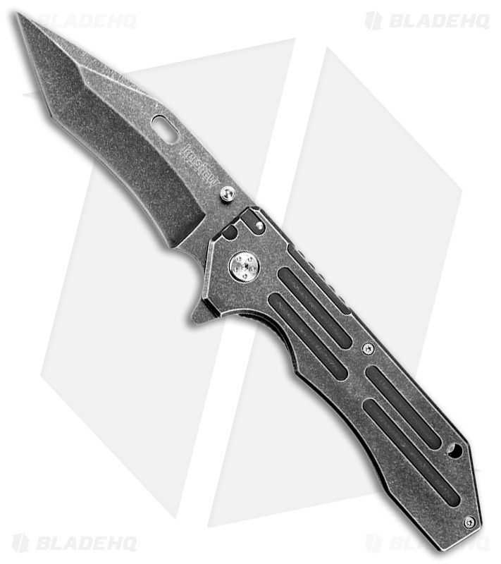 Складной нож Kershaw Lifter Spring Assisted Flipper Knife