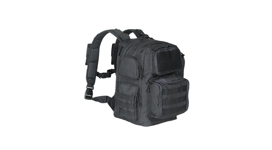 Штурмовой рюкзак Voodoo Tactical Mini Matrix Rucksack
